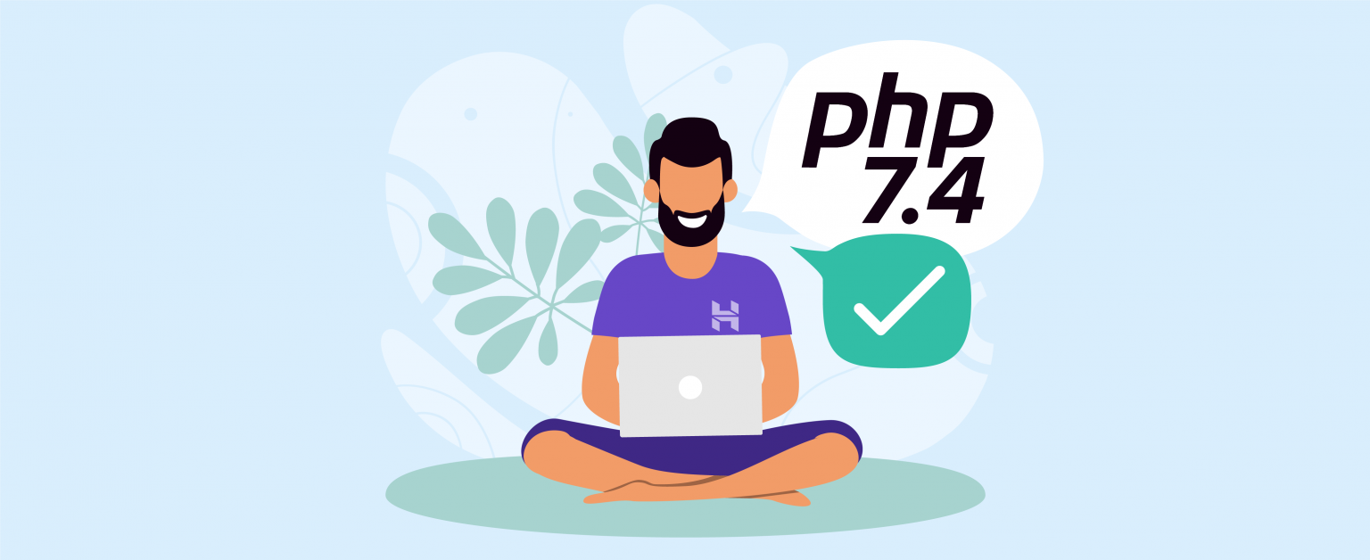 Introducing PHP 7.4: Performance, Features, Deprecations